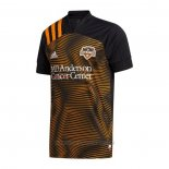 Thailandia Maglia Houston Dynamo Away 2020