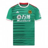 Maglia Wolves Third 2019 2020